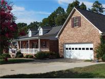 View 846 Old Farm Rd Oakboro NC