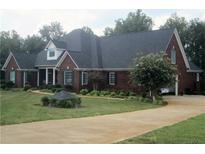 View 2532 Carriage Ln Lincolnton NC