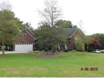 View 799 Rubens Rd Concord NC