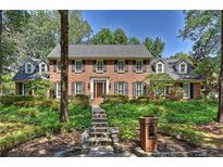 View 3235 Chaucer Dr Charlotte NC