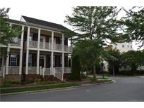 View 455 Ohenry Ave # 249 Davidson NC
