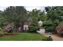 View 735 Cheval Dr Fort Mill SC