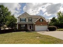 View 1706 Fernledge Dr Lake Wylie SC
