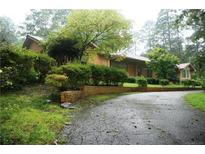 View 6818 Markway Dr Charlotte NC