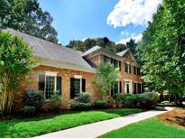 View 5701 Glen Forest Dr Charlotte NC