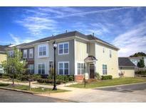 View 2516 Tranquil Oak Pl # 192 Charlotte NC