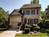 View 6714 Choppy Wood Cir Charlotte NC