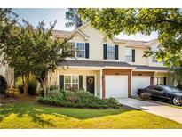 View 15583 Stronvar House Ln # 6101 Charlotte NC