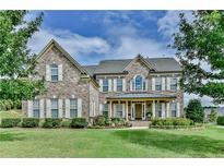 View 7608 Meadow Grove Dr Waxhaw NC