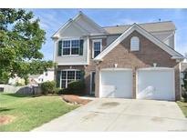 View 10715 Norway Spruce Ct Charlotte NC