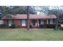 View 6317 Cherrycrest Ln Charlotte NC