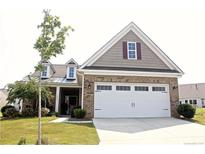 View 7015 Gracefield Ln Indian Land SC