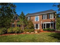 View 8937 Win Hollow Ct Charlotte NC
