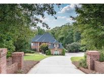 View 448 Hendon Row Way Fort Mill SC