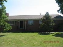 View 816 Ridge Rd Monroe NC