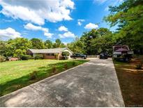 View 346 Skyview Dr Catawba SC