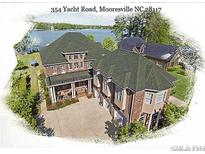 View 354 Yacht Rd Mooresville NC