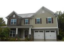 View 5937 Stirlingshire Ct Charlotte NC