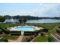 View 1313 Torrence Cir # 1313 Davidson NC