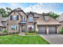 View 511 Belle Meade Ct Waxhaw NC