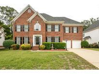 View 12421 Sylvan Oak Way Charlotte NC