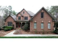 View 129 Tennessee Cir Mooresville NC