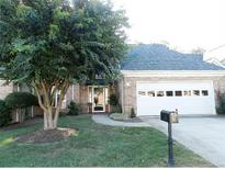 View 3131 9Th Street Ne Dr # 13 Hickory NC