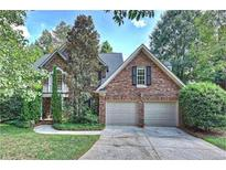 View 219 Summermore Dr Charlotte NC