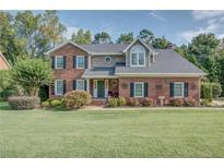 View 1638 Village Ct Gastonia NC