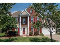 View 8420 Quintrell Dr Charlotte NC