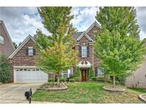 View 10107 Falling Leaf Dr Concord NC