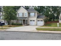 View 118 W Cavendish Dr Mooresville NC