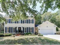 View 6439 Willow Run Dr Charlotte NC