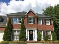 View 111 Woodfern Pl Mooresville NC