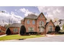 View 5307 Haynes Hall Pl Charlotte NC