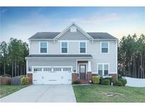 View 3042 Rhododendron Pl Lake Wylie SC