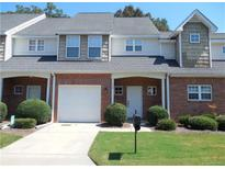 View 335 Valley Brook Se Ln # 45 Concord NC
