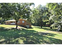 View 1601 La Forest Ln Concord NC