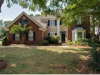 View 8801 Orchid Pl Charlotte NC