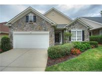 View 962 Platinum Dr Fort Mill SC