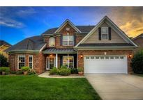 View 1005 Simmon Tree Ct Indian Trail NC