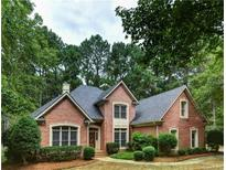 View 3910 Mountain Cove Dr Charlotte NC