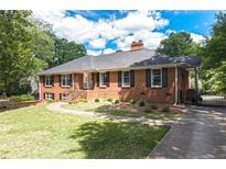 View 3110 Ferncliff Rd Charlotte NC