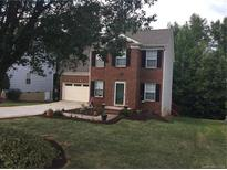 View 11228 Northwoods Forest Dr Charlotte NC
