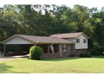 View 1170 Old Mountain Rd Hiddenite NC