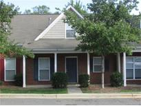 View 1917 Butterfly Ln # 1917 Charlotte NC