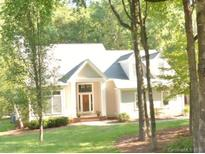 View 3838 Carmel Forest Dr Charlotte NC