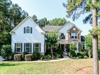 View 117 Silvercliff Dr Mount Holly NC