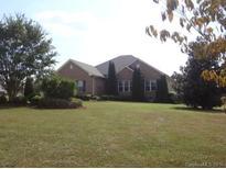 View 465 Davis Farm Dr Salisbury NC