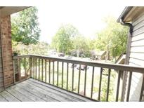 View 4160 Charlotte Hwy Hwy # F Lake Wylie SC